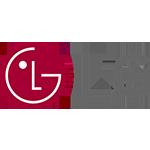 Serwis klimatyzacji LG