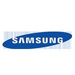 Serwis klimatyzacji Samsung